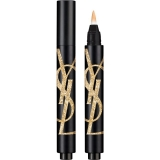 YSL X-mas Look 2018 Touche Éclat Gold Attraction Edition