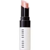 Bobbi Brown Extra Lip Teint  01