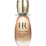 Helena Rubinstein Color Clone Fluid Foundation SPF15