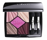 Dior 5 Couleurs Colours & Effects Eyeshadow Palette 3g 887