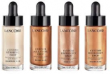 Lancome Custom Highlight Drop 15ml