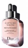 Dior Capture Youth Matte Maximizer 30ml