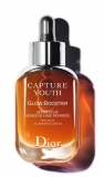 Dior Capture Youth Glow Booster 30ml