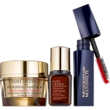 Estee Lauder Revitalizing Supreme Set