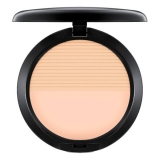 MAC Studio Waterweight Pressed Powder