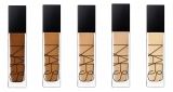 NARS Natural Radiant Longwear Foundation 30ml