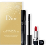 DIOR Diorshow Pump'n Volume Mascara Set