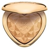 Too Faced Love Light Highlighter 9g You Light Up My Life