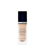 Dior Forever Perfect Makeup 010