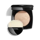 Chanel Highlighter Powder 8.5g Ivory Gold