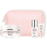 Dior Capture Totale Set