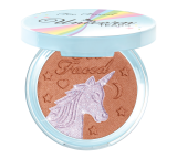 TOO FACED Unicorn Tears Iridescent Mystical Bronzer 7g