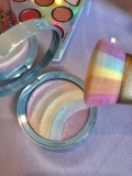 TOO FACED Festival Rainbow Strobe Highlighter 8g