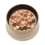 URBAN DECAY Stoned Highlighter 7,5g