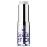 Urban Decay Holographic Disco Stick 6g
