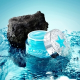 GLAMGLOW WATERBURST HYDRATED GLOW MOISTURISER 50ML