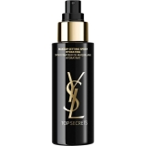 YSL Top Secrets Makeup Setting Spray