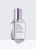 Esteé lauder Perfectionist Pro Rapid Firm+Lift Seum HEXAPEPTIDE-8 50ML