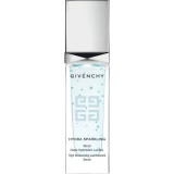 Givenchy HYDRA SPARKLING High Moisturizing Luminescent Serum 30 ml