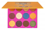 Juvia´s Place The Nubian 2 Eyeshadow Palette
