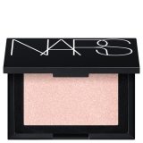 NARS Cosmetics Light Sculpting IGHLIGHTING POWDER Capri