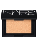 NARS Cosmetics Light Sculpting IGHLIGHTING POWDER Ibiza
