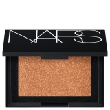 NARS Cosmetics Light Sculpting IGHLIGHTING POWDER St.Barths