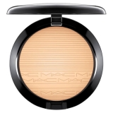 MAC Extra Dimension Skinfinish Highlighter Whisper of Gilt