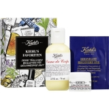 Kiehl's Starter Mini Set