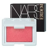 NARS Blush Loves Me