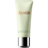 La Mer The Replenishing Oil Exfoliator 100ml