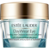 Estee Lauder DayWear Eye Cooling Gel Cream 15ml