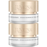 Juvena Skin Rejuvenate Nourishing  Day & Night Duo