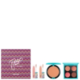 MAC PATRICK STARRR Face Kit Summer Star