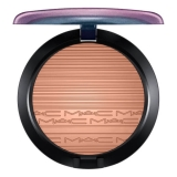 MAC MIRAGE NOIR EXTRA DIMENSION BRONZING POWDER - GOLDEN RINSE 10G