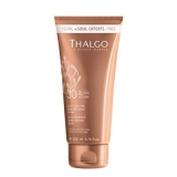 Thalgo Age Defence Sun Lotion Body SPF 30 150ml