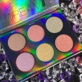 Anastasia Beverly Hills Dream Glow Kit 27g