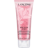 Lancome Rose Sugar Scrub 100ml