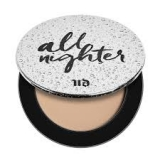 Urban Decay All Nighter Setting Powder 7,5g
