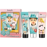 Benefit Meet The POREfessionals: Prep Your Pores Starter Set