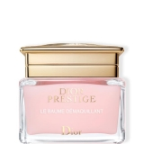 Dior Prestige Regeneration & Perfektion Prestige Cleansing Balm 150ml