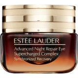 Estee Lauder Advanced Night Repair Eye Supercharged Complex Synchrone Recovery