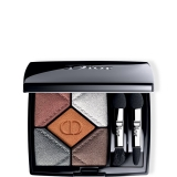Dior Fall Look 2018 Eyeshadow 837