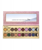 Too Faced Then & Now Eye Shadow Palette 22.5g