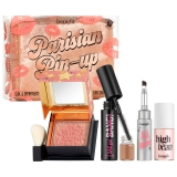 Benefit Parisian pin-Up