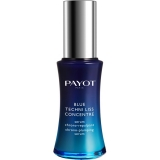 Payot Blue Techni Liss Concentré 30ml