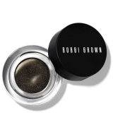 Bobbi Brown Camo Luxe Long-Wear Gel Eyeliner - Shimmer Forest Ink