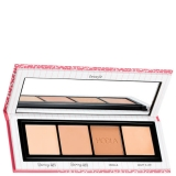 BENEFIT benefit Ace That Face Fall Faves Concealer Kit