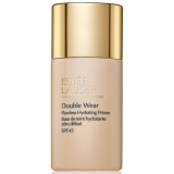 Estee lauder Double Wear Flawless Hydrating Primer SPF 45/PA 30ml