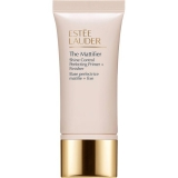Estee Lauder The Mattifier Shine Control Perfecting Primer + Finisher